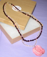 Necklace_rachel_2