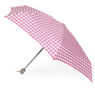 Pink_plaid_umbrella_by_totes